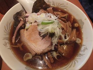 nakano-taisyoken8-.jpg