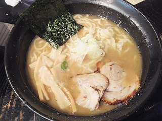 nakano-takada-mitsuyuki2.jpg