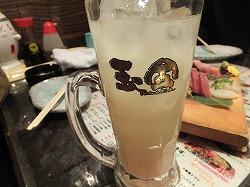 nakano-tamakin8.jpg