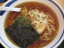 nakano-toshu3.jpg