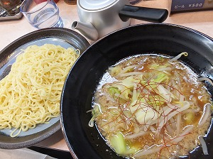 nakano-yakushioban3.jpg