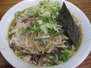 nakano-yamagoya4.jpg