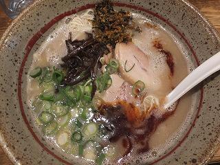 nakano-yattoko3.jpg