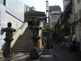 nihonbashi-ningyocho9.jpg