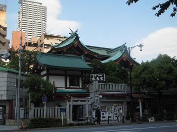 nihonbashi-suitengu1.jpg
