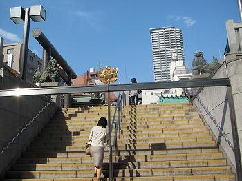 nihonbashi-suitengu2.jpg