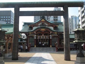nihonbashi-suitengu3.jpg
