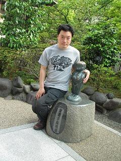 nihonbashi-suitengu4.jpg