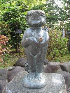 nihonbashi-suitengu5.jpg