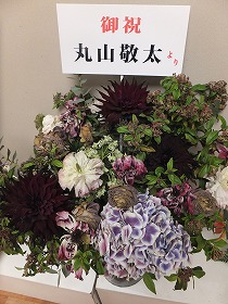 nihonbashi17.jpg