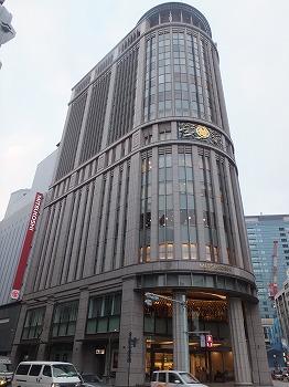 nihonbashi5.jpg