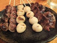 saginomiya-bincho45.jpg