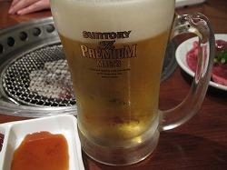 saginomiya-gochiniku8.jpg