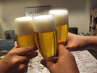 saginomiya-ichiyou2.jpg