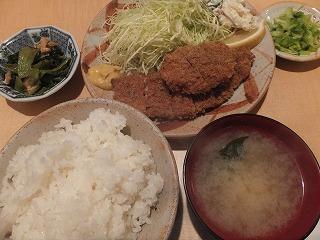 saginomiya-miyakoya3.jpg