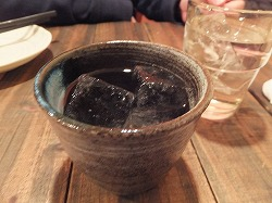 saginomiya-nomad13.jpg
