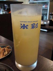 saginomiya-shimonya16.jpg