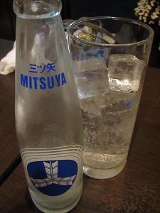 saginomiya-shimonya18.jpg