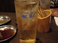 saginomiya-shimonya19.jpg