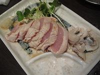 saginomiya-shimonya28.jpg