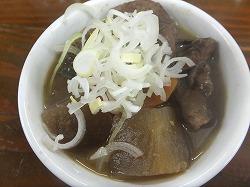 saginomiya-tsuburaya6.jpg