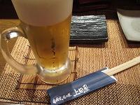 saginomiya-uedaya2.jpg