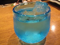 saginomiya-uedaya3.jpg