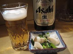 saginomiya-umaaji3.jpg