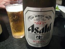 saginomiya-zen3.jpg