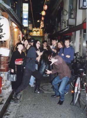 sangen-jaya-street1.jpg