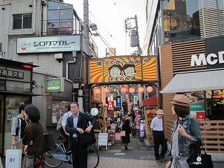 sangen-jaya-street11.jpg