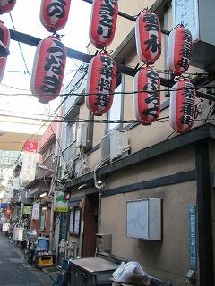 sangen-jaya-street12.jpg