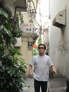 sangen-jaya-street13.jpg