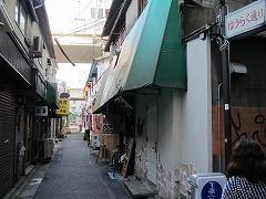 sangen-jaya-street15.jpg