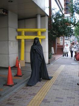 sangen-jaya-street5.jpg