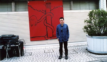 sangen-jaya-street8.jpg