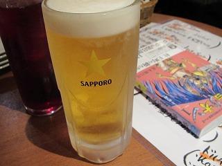 shimokitazawa-kado3.jpg