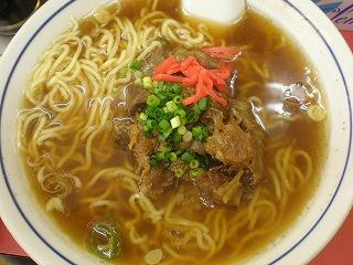 shimokitazawa-kyoraku2.jpg