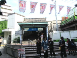 shimokitazawa-street1.jpg