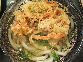 shinjuku-hanamaru5.jpg