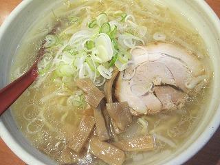shinjuku-kitanodaichi3.jpg