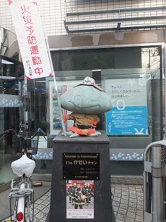 toritsukasei-street9.jpg