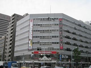 tukiji24.jpg