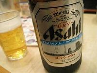 tukiji44.jpg