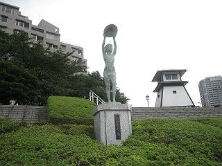 tukishima60.jpg