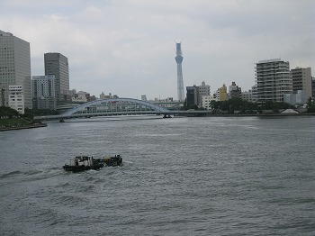 tukishima61.jpg