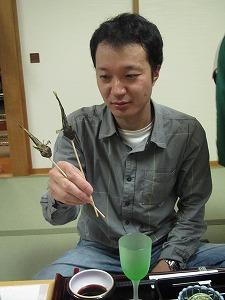 uonuma-kamiyu12.jpg