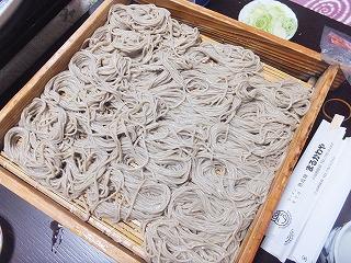uonuma-marukawaya10.jpg