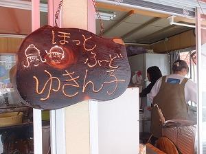 uonuma-street327.jpg