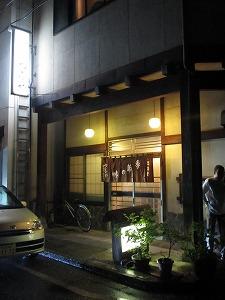 uonuma-tsuruya28.jpg
